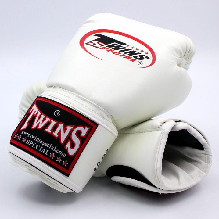 Sottoguanti Sportech Padded Cuff Under Glove Boxing Full Kick Thai MMA fit