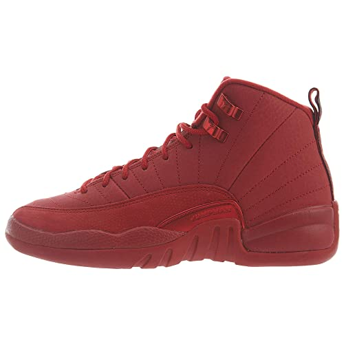 ff631c334a6e7 Buy AIR Jordan 12 Retro (GS) - 153265-601 with Ubuy Iceland. B07HYVDTZ8